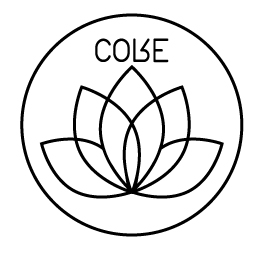 inner core work