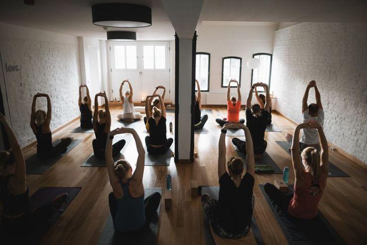 TMS_Yoga_Adidas2